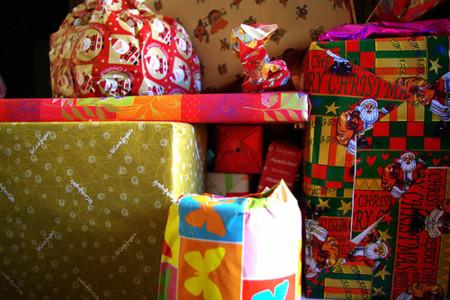 Regalos de Navidad 2009: por menos de 100 euros... para los peques