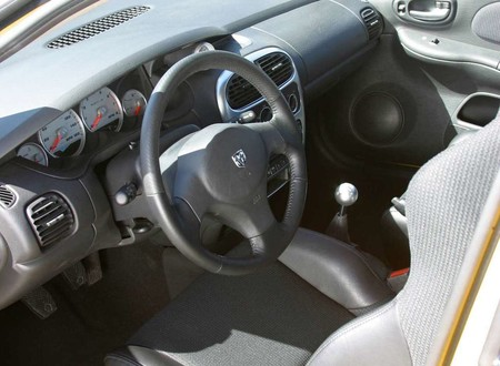 Dodge Srt4 2003 1280 08