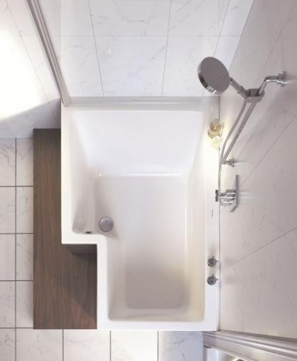duravit-seadream-combo-top-view.jpg