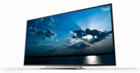 "Televisores 4K, próximo ""canto de sirena"" de las marcas"