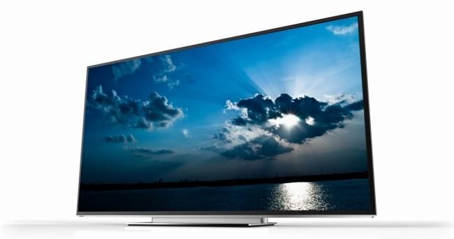 televisores 4k pr ximo canto de sirena de las marcas. Black Bedroom Furniture Sets. Home Design Ideas