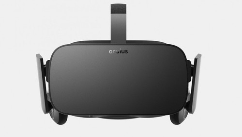 ¿Por qué un juego de realidad virtual de Oculus pide un PC mucho más potente que un juego normal?