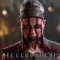 Con unos detalles más realistas y épicos, Senua's Saga: Hellblade 2 muestra un adelanto a través de un vídeo making of