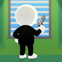 Probamos 'Johnny Trigger', el nuevo juego de disparos de SayGames que ya está entre las apps más descargadas