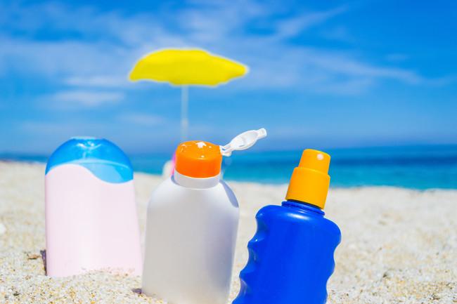 botes-crema-solar-playa