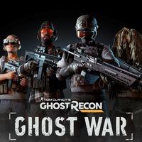 El modo PVP de Ghost Recon Wildlands ya está disponible y nada como un fin de semana gratis para celebrarlo