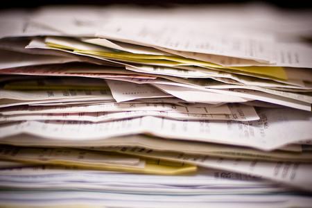 Se amplía el plazo para que los proveedores confirmen facturas pendientes con los ayuntamientos