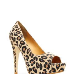 Foto 8 de 11 de la galería los-zapatos-peeptoe-siguen-siendo-nuestros-favoritos en Trendencias