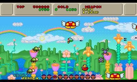 041116 Sega3d 02
