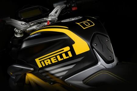 Mv Agusta Brutale Dragster 800 Rr Pirelli 2018 8504654