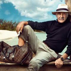Foto 6 de 9 de la galería bandoleras-y-bolsos-para-comprar-en-estas-rebajas en Trendencias Hombre