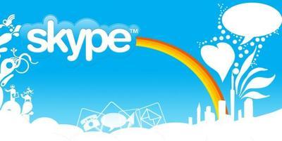 Skype nos da pistas sobre las próximas mejoras de su servicio, todas centradas en móviles