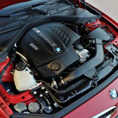 Foto 10 de 55 de la galería bmw-serie-2-coupe en Motorpasión