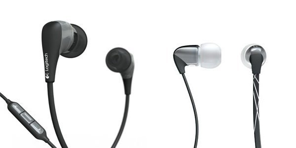 Logitech Ultimate Ears 200vi 500