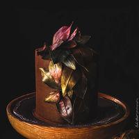 Paseo por la gastronomía de la red: recetas para despedir noviembre