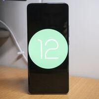 Xiaomi continúa con el despliegue de Android 12 en hasta tres nuevos dispositivos que ya pueden disfrutar de esta versión