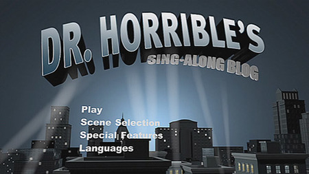 drhorrible-dvd1.jpg