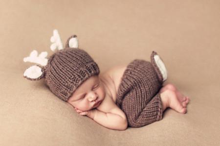 Disfraz Recien Nacido2