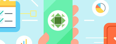 Google explica las 16 razones por las que publicar las aplicaciones y juegos en el formato Android App Bundle