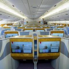 Foto 4 de 7 de la galería emirates-airbus en Xataka