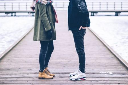 ¿Tu pareja utiliza estas apps? Cuidado. Puede ser el primer paso para el acoso