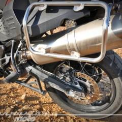 Foto 29 de 45 de la galería bmw-f800-gs-adventure-prueba-valoracion-video-ficha-tecnica-y-galeria en Motorpasion Moto