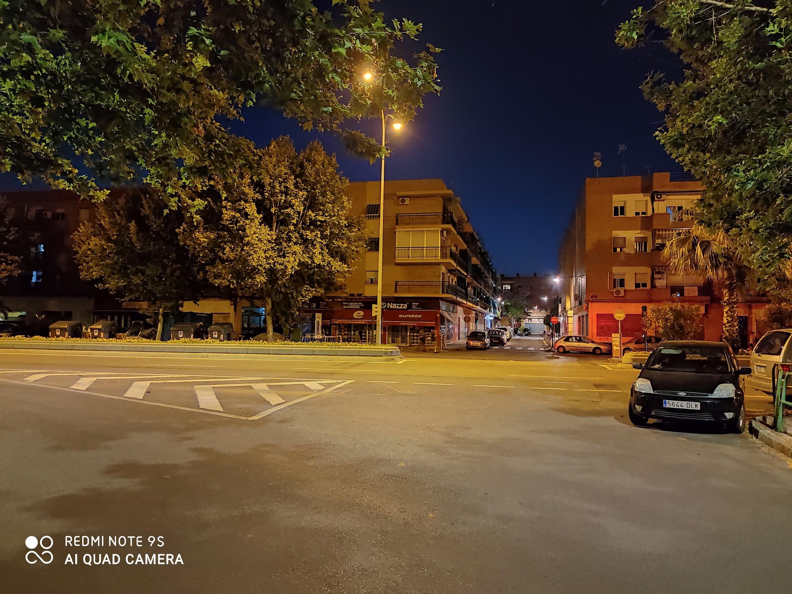 Foto de Fotos tomadas con el Xiaomi Redmi Note 9S (52/53)