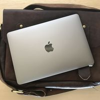 """El MacBook de 12"""" con Intel Core i5 y 512 GB de SSD vuelve a alcanzar su precio mínimo histórico en Amazon: 1.097,09 euros"""