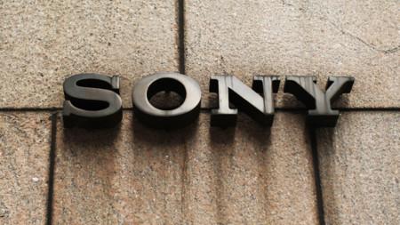 Los empleados de Sony Pictures recurren a sus iPhones y iPads para sacar el trabajo adelante