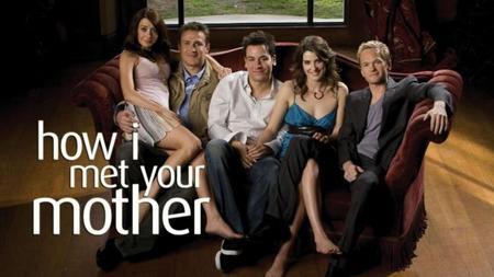Otra de spin-offs con 'Cómo conocí a vuestro padre'