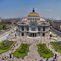 Estas son las mejores ciudades de México para ser estudiante, según el ranking QS
