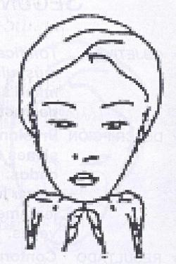Ejercicios faciales2