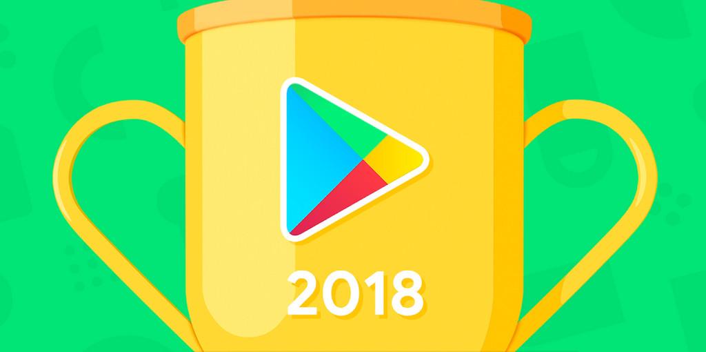 Google Play Best of 2018: ya sabemos las mejores aplicaciones y games del año(365días) según <stro />Google℗</strong> &#8220;>     </p> <div class=