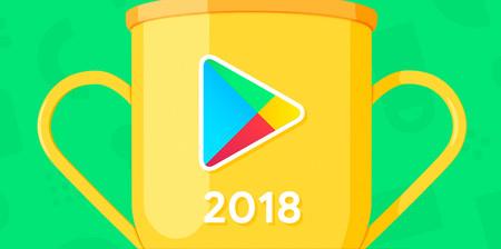 Google Play Best of 2018: ya conocemos las mejores apps y juegos del año según Google