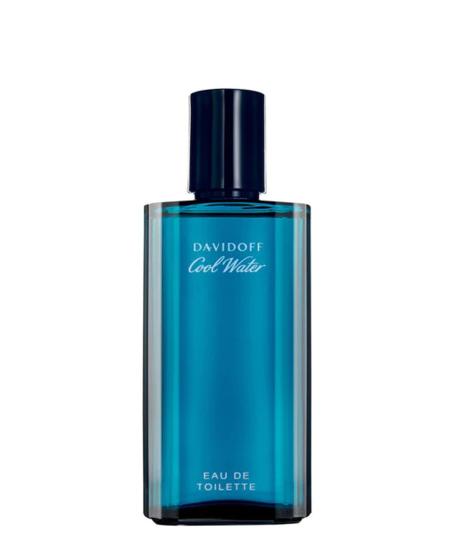 Perfumes Que Embotellan Dentro De Si Las Notas Frescas Y Elegantes Del Verano
