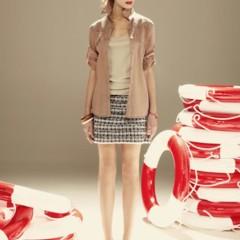 Foto 8 de 17 de la galería nuevo-lookbook-de-blanco-para-la-primavera-2011-tendencias-para-la-calle en Trendencias