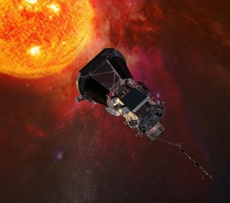 En 2018 lanzaremos la primera misión de la historia hacia el Sol