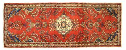 Asesor gratuito para elegir tu alfombra