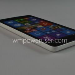 Foto 9 de 9 de la galería microsoft-lumia-535-dummy en Xataka Windows