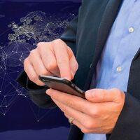 La Justicia Europea contra las tarifas de datos 'Pass': los bonos que no consumen gigas vulneran la neutralidad de Internet