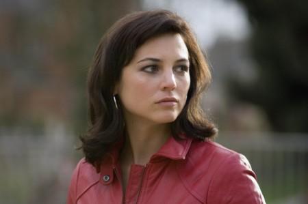 Antena 3 prepara 'Pulsaciones', una serie en clave de thriller con un reparto de lujo