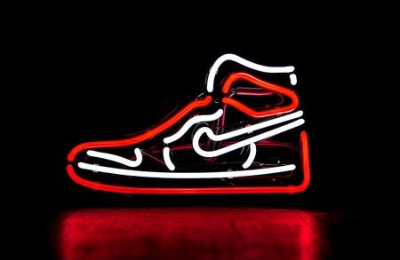 Las mejores ofertas en zapatillas para aprovechar el 30% extra de Nike: Jordan, Air Max o P-6000 rebajadísimas