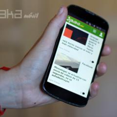 Foto 16 de 27 de la galería una-semana-con-ubuntu-touch en Xataka Móvil