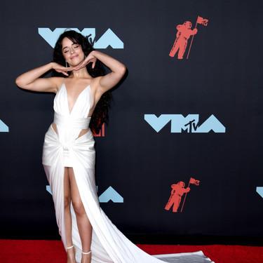 Los peores vestidos de la alfombra roja de los MTV VMAs 2019