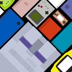 Nintendo supera los 700 millones de consolas vendidas entre todas sus plataformas