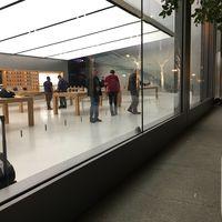 ¿Lanzamientos hoy? Reddit detecta actividad misteriosa en algunas Apple Store