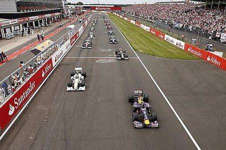 ¿Demasiado confiados los Brawn GP en Silverstone?