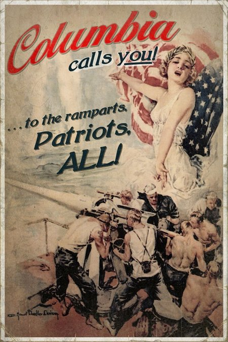 patriotsprint-001.jpg