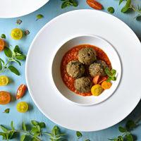 Recetas fáciles, rápidas y ligeras en el menú semanal del 14 al 20 de mayo