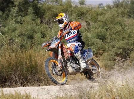 Jordi Viladoms